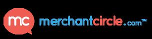 Merchantcircle-logo